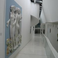 Design&Prospettiva - Persepolismo - Faenza (RA)