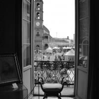 Da Palazzo Laderchi - Cinzia Sartoni - Faenza (RA)