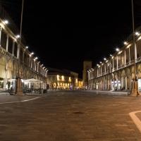 Piazza del popolo DSC0993amod - Sancio1979 - Faenza (RA)