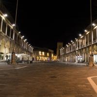 Piazza del popolo DSC0993a - Sancio1979 - Faenza (RA)