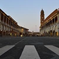 Piazza del popolo DSC0972a 398 - Sancio1979 - Faenza (RA)
