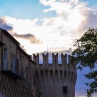 La Rocca di Lugo - Summartik - Lugo (RA)