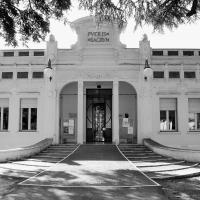 Centro Culturale C. Venturini - SveMi - Massa Lombarda (RA)