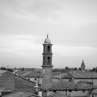 Torre H Massa Lombarda1 - SveMi - Massa Lombarda (RA)