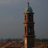 Torre H Massa Lombarda3 - SveMi - Massa Lombarda (RA)