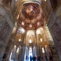 2017 0423 Ravenna (160) - Isatz - Ravenna (RA)