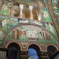 2017 0423 Ravenna (140) - Isatz - Ravenna (RA)