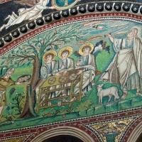 2017 0423 Ravenna (135) - Isatz - Ravenna (RA)
