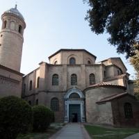 2017 0423 Ravenna (170) - Isatz - Ravenna (RA)