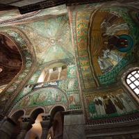 2017 0423 Ravenna (130) - Isatz - Ravenna (RA)