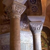 Pulvini di San Vitale - Nadia.virgili - Ravenna (RA)
