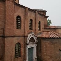Dopo il fortunale - Marco Musmeci - Ravenna (RA)