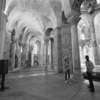 S.Vitale - Sipontino74 - Ravenna (RA)
