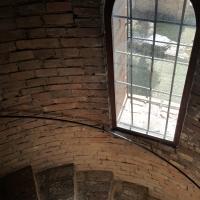 20170923 113633 palazzo di Teodorico Ravenna - Mara panunti - Ravenna (RA)