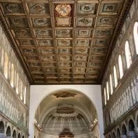 Sant�Apollinare Nuovo, Ravenna - EmilianoFarina - Ravenna (RA)