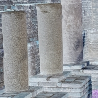 20170924 142810 palazzo Teodorico Ravenna - Mara panunti - Ravenna (RA)