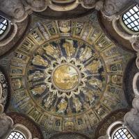Volta 1 - Domenico Bressan - Ravenna (RA)