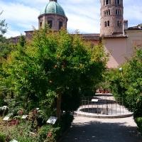 Battistero neoniano Ravenna 03 - SveMi - Ravenna (RA)