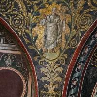 Battistero neoniano - particolare - LadyBathory1974 - Ravenna (RA)