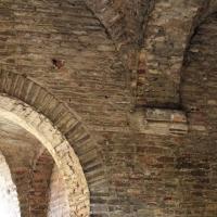 Palazzo di Teodorico-archi - Emilia giord - Ravenna (RA)