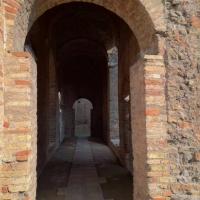Chiesa di San Salvatore ad Chalchis-cosidetto Palazzo di Teodorico piano terra - CesaEri - Ravenna (RA)