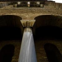 Archi del nartece esterno - MikiRa70 - Ravenna (RA)