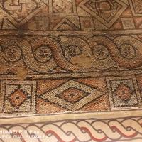 Domus dei tappeti di pietra - un bordo - LadyBathory1974 - Ravenna (RA)