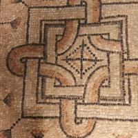 Domus dei tappeti di pietra - particolare - LadyBathory1974 - Ravenna (RA)