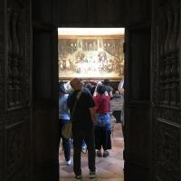 BibliotecaClassense08 - EmilianoFarina - Ravenna (RA)
