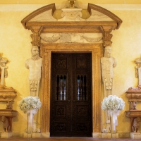 Biblioteca Classense 1 - Walter manni - Ravenna (RA)