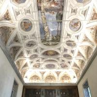 BibliotecaClassense09 - EmilianoFarina - Ravenna (RA)