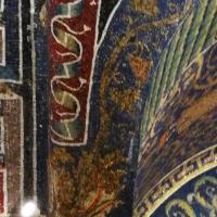 Mausoleo di Galla Placidia - particolari decorazioni musive - LadyBathory1974 - Ravenna (RA)