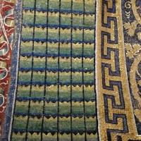 Mausoleo di Galla Placidia - particolare - LadyBathory1974 - Ravenna (RA)