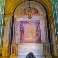 Tomba di Dante interno1 - Opi1010 - Ravenna (RA)