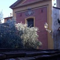 Brisighella 01MM - Marco Musmeci - Brisighella (RA)