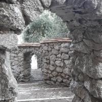 Brisighella 02MM - Marco Musmeci - Brisighella (RA)