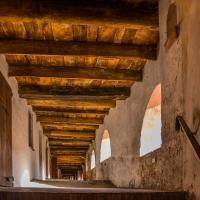 La Via degli Asini - Brisighella 2 - Vanni Lazzari - Brisighella (RA)