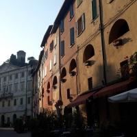 Via degli Asini 04 - Marco Musmeci - Brisighella (RA)