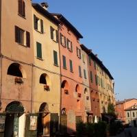Via degli Asini 03 - Marco Musmeci - Brisighella (RA)