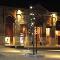 Pavaglione inristrutturazione - Carlabergami59 - Lugo (RA)
