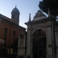 Basilica di San Vitale 10 foto di C.Grassadonia - Chiara.Ravenna - Ravenna (RA)