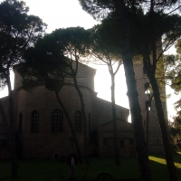 IMG-20180921-WA0393 - Anakletos - Ravenna (RA)