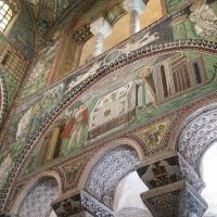 Gold Ravenna - Carmyintour - Ravenna (RA)
