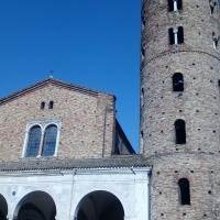 IMG-20180921-WA0369 - Anakletos - Ravenna (RA)