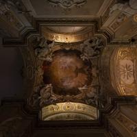 Sant'Apollinare Nuovo - Pz.ph - Ravenna (RA)