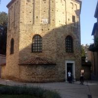 IMG-20180921-WA0322 - Anakletos - Ravenna (RA)