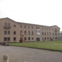 MAR 1 foto di C.Grassadonia - Chiara.Ravenna - Ravenna (RA)