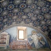 IMG-20180921-WA0292 - Anakletos - Ravenna (RA)