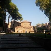 IMG-20180921-WA0284 - Anakletos - Ravenna (RA)