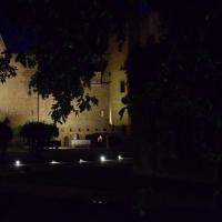 Museo Nazionale di Ravenna 1 foto di C.Grassadonia - Chiara.Ravenna - Ravenna (RA)